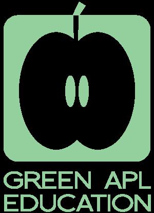 Green APL Education